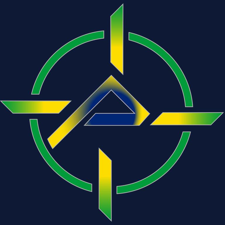 logo brasile 2